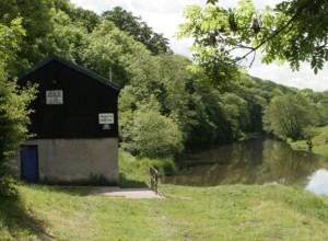 HP-Boathouse