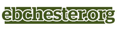 Ebchester.org
