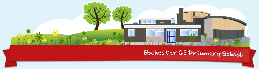 Ebchester CE Primary School Admissions