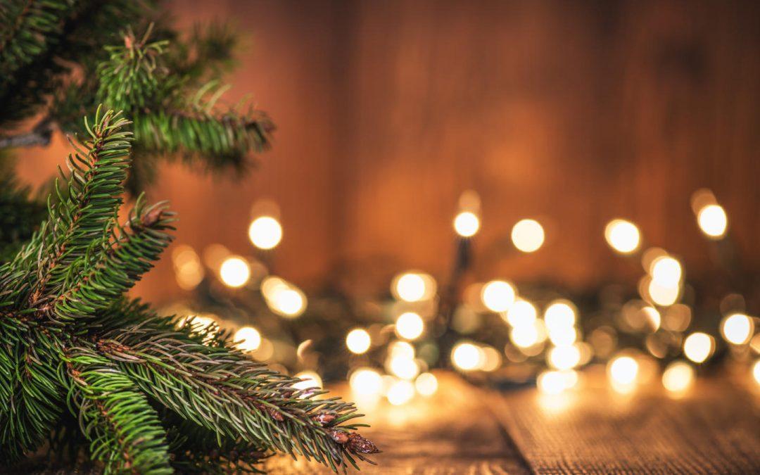 Christmas Concert – Consett Brass