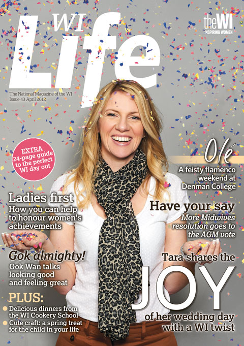 wi-life-april-cover