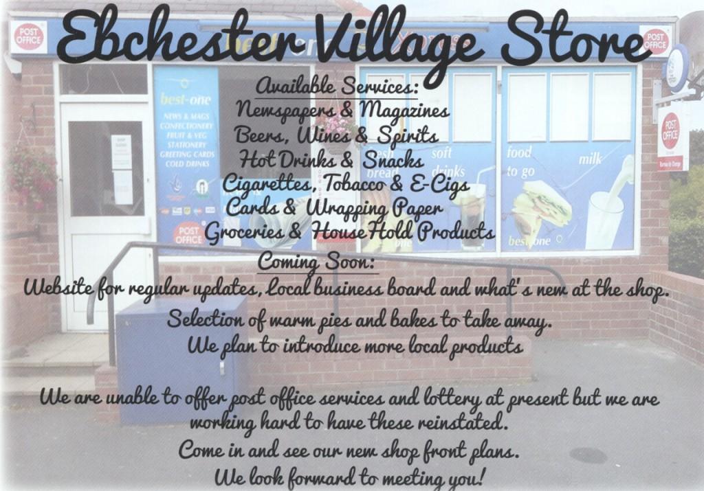 village-store-2